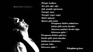 Mustafa Ceceli - Dünyanın Bütün Sabahları
