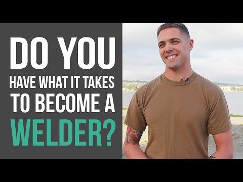 mp4 Job Welder, download Job Welder video klip Job Welder