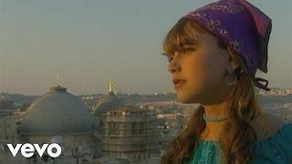 Charlotte Church - Intermezzo from Cavalleria Rusticana (Live From Jerusalem 2001)