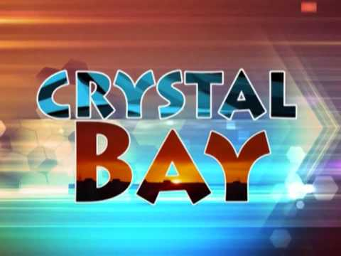 CRYSTAL BAY #1