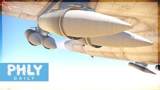 This Weapon System Would Only Exist In RUSSIA | Mig 15bis ISH (War Thunder)