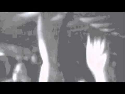 BRMC NUSSIE BADAZZ - Music Profile | BANDMINE COM