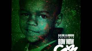 Bow Wow - Cumming [Greenlight 3]