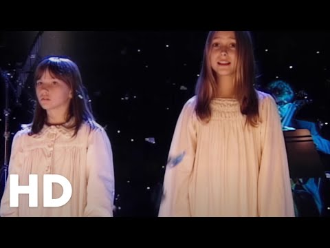 play on youtube - Trans Siberian Orchestra Christmas Canon Rock
