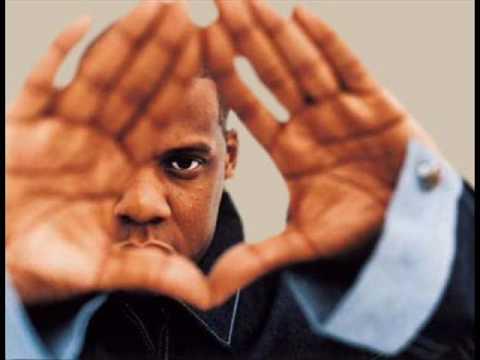 Jay-Z- Outro