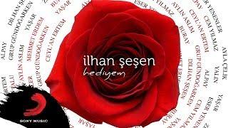İlhan Şeşen - Hediyem (Albüm Belgeseli)