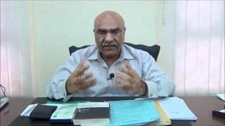 Interview with Dr. Amjad Saqib, Akhuwat-Part III