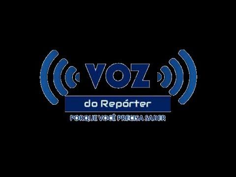 Programa Giro na Voz - 21 de Março de 2021