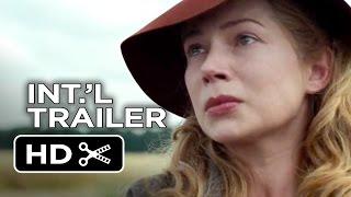 تحميل اغاني Suite Française Official UK Trailer #1 (2015) - Michelle Williams Movie HD MP3