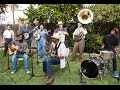 Honky Tonk Women | Playing For Change | Live Outside