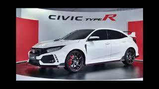 Honda Civic Type R 2020 免费在线视频最佳电影电视节目 Viveos Net