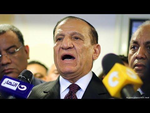 تفاصيل ترشح سامي عنان للرئاسة.. وموقف «مصر العروبة» من «الوطنية للانتخابات»