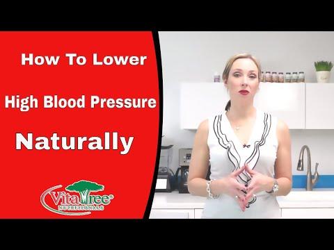 Medikamente zur Behandlung von intrakraniellen Hypertension bei Kindern