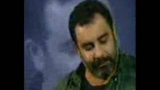 AHMET KAYA'NIN CEZAEVI ILE TANISMASI....