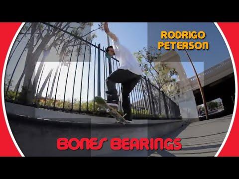 Rodrigo Petersen Commercial