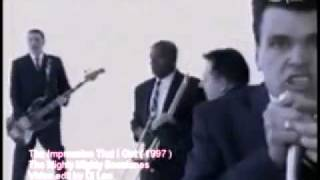 MIghty Mighty Bosstones / The Impression I Get