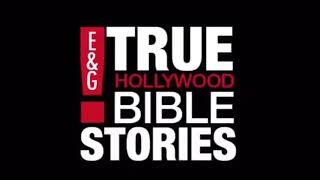 The Pharisee And The Tax Collector | True Hollywood Bible Story