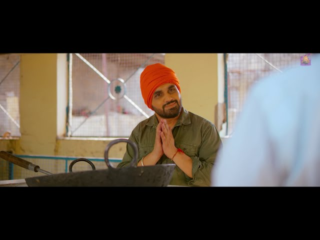 Video pronuncia di gurupurab in Inglese
