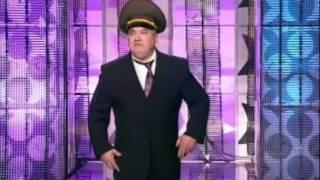 Игорь Маменко.  Женщины в армии