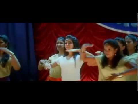 Download Nep Sema Scene 2012 Video 3GP Mp4 FLV HD Mp3 Download