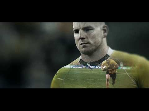 Commercial for Sky Sports (2016 - 2017) (Television Commercial)