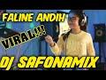 Download Lagu DJ SAFONAMIX SIK ASIK  VIRAL QUOTESER X FALINE ANDIH Mp3 Free