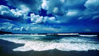 Armin Van Buuren Feat. Sophie Ellis Bextor - Not Giving Up On Love [HQ]