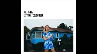 Julia Jacklin - Cold Caller video