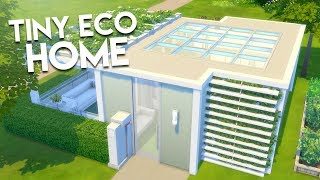 lilsimsie Perfect Family Starter Home - hmong video