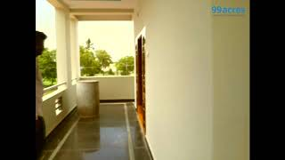 Houses for sale in Vanasthalipuram, Hyderabad - Houses in
