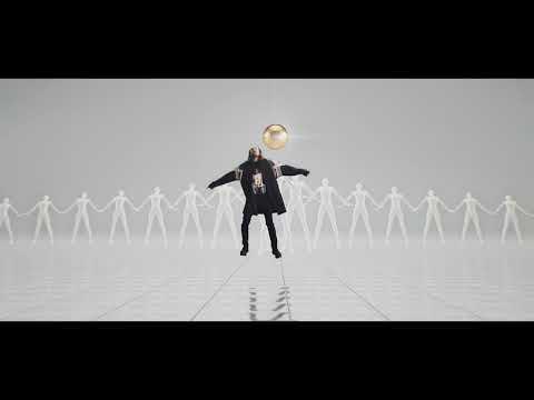 Kolony Anthem Feat. I LOVE MAKONNEN & Bok Nero