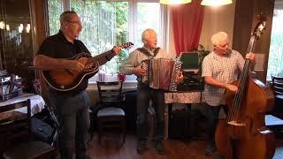 Sänger  u.  Musikantenstammtisch  beim  Gh. Da Südsteirer  in  Obervoggau