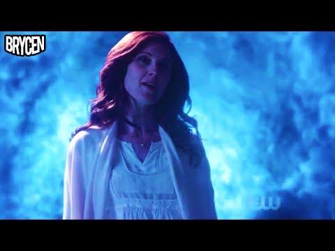 The Flash Season 3 Episode 23