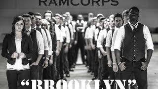 RamCorps - Brooklyn