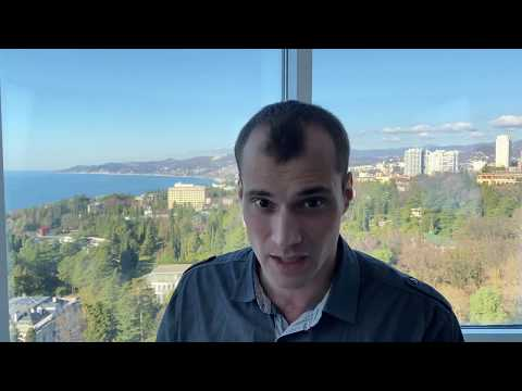 Стратегия бинарные опционы свечной паттерн