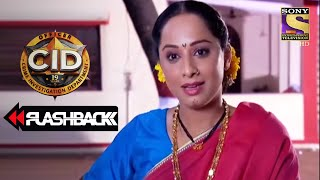 The Mouse Jaal    CID   सीआईडी   Full Episode