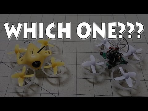 inductrix-fpv-or-tiny-whoop-which-one