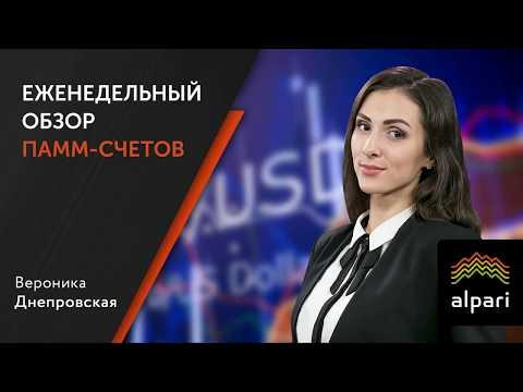 Как можно быстро заработать миллион рублей