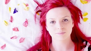 Emma Blackery - Go The Distance (Official Video)