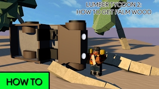 ROBLOX Lumber Tycoon 2- How To Dupe Land For FREE!!!! (Easy
