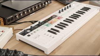 KeyStep Pro Tutorials | Episode 3 – Sequencer Advanced