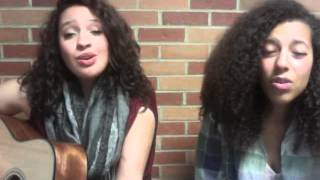 """""""No More (Baby I'ma Do Right)"""" by 3LW (Acoustic/Beatbox Cover)"""