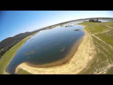 skywalker-x6-flying-wing-fpv-maiden-mobius-wide-cyclops-tornado