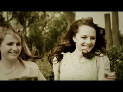Seleen McAlister - I Wanna Live Like That (Official Video)