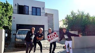 WE PUT THE OLD TEAM 10 HOUSE FOR SALE!