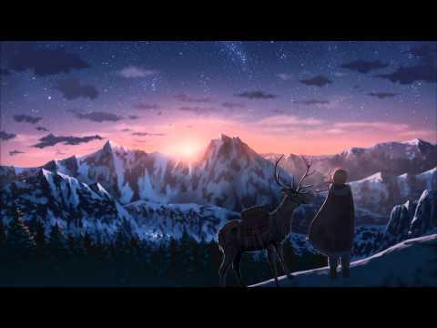 Nightcore - All Of The Stars (Female version)