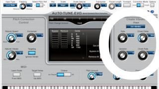 Mixcraft 7 Autotune Videos - Bapse com
