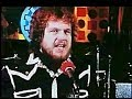 Song of the Day: 'You Ain't Seen Nothing Yet' by Bachman-Turner Overdrive
