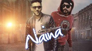 Naina - Guru Randhawa ft Bohemia   New 2017 Urban Instrumental Beat   guru ft bohemia type beat