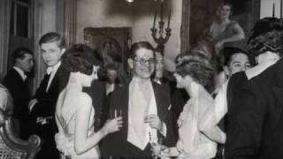 Jack Hylton - Broadway Melody 1929